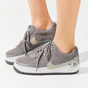 Nike AF1 Jester Lo